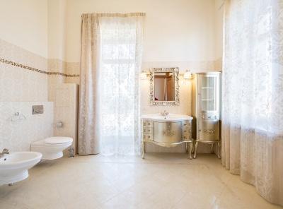 4 Bedrooms, Загородная, Продажа, Listing ID 1071, Московская область, Россия,
