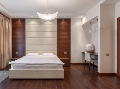 6 Bedrooms, Загородная, Аренда, Listing ID 1960, Московская область, Россия,