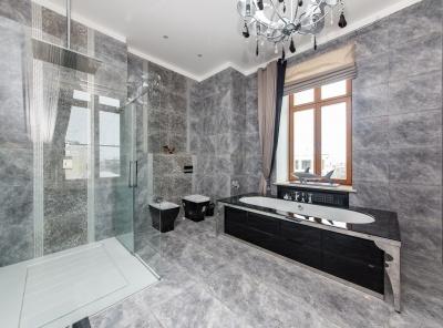 5 Bedrooms, Загородная, Продажа, Listing ID 1074, Московская область, Россия,