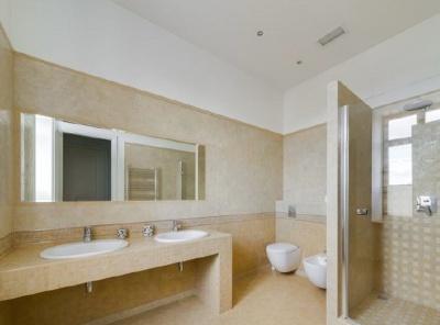 3 Bedrooms, Загородная, Продажа, Listing ID 1075, Московская область, Россия,