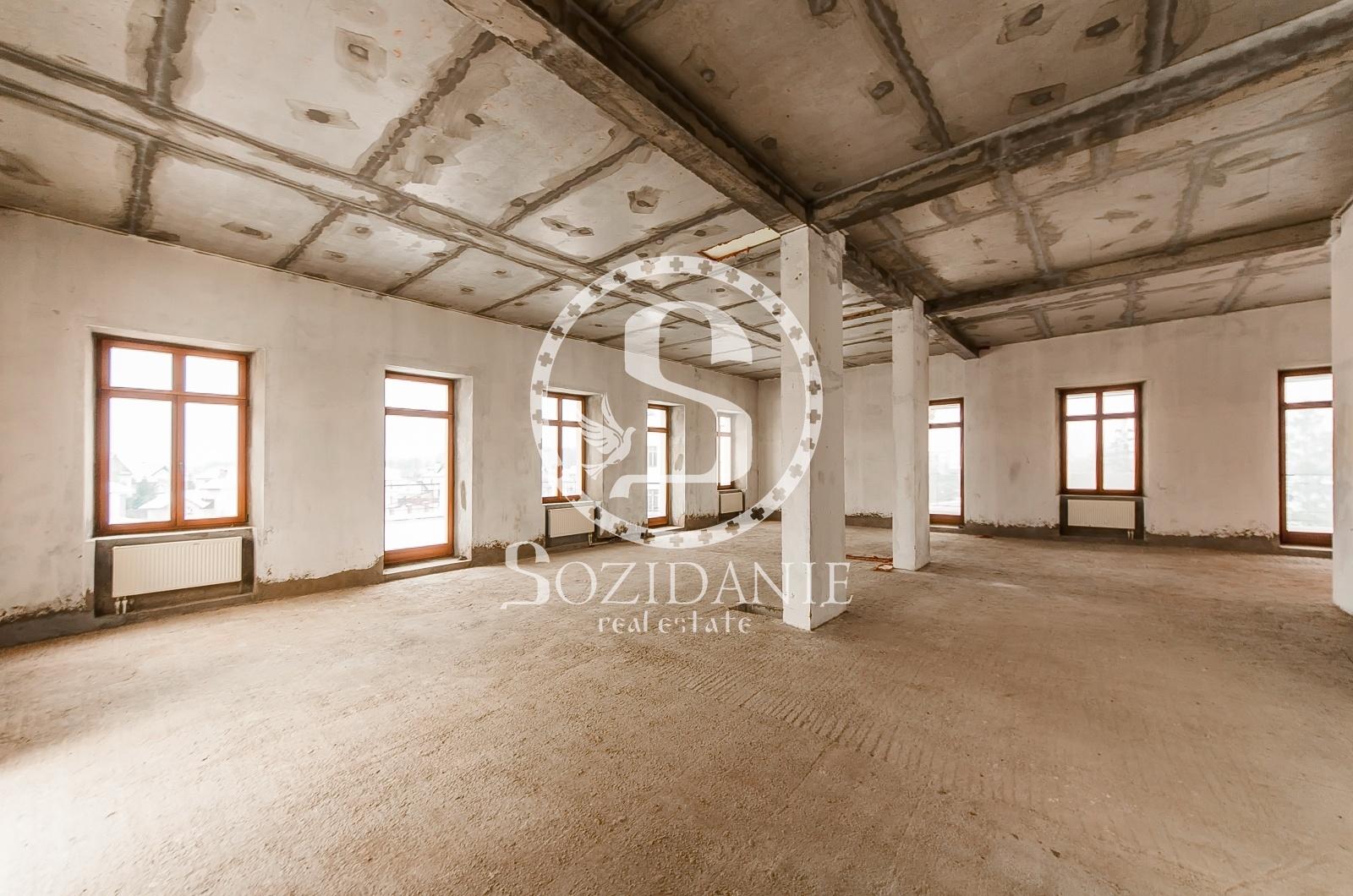 4 Bedrooms, Загородная, Продажа, Listing ID 1079, Московская область, Россия,