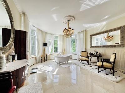 4 Bedrooms, Загородная, Продажа, Listing ID 2027, Московская область, Россия,