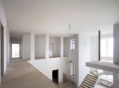 6 Bedrooms, Загородная, Продажа, Listing ID 2042, Московская область, Россия,