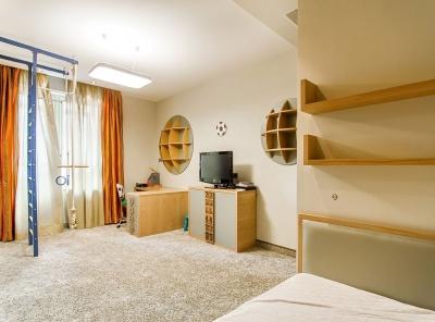 4 Комнаты, Городская, Продажа, Улица Минская, Listing ID 2050, Москва, Россия,
