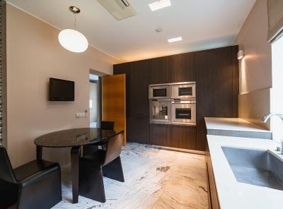 4 Bedrooms, 10 Комнаты, Загородная, Продажа, Listing ID 2125, Московская область, Россия,