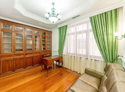 5 Комнаты, Городская, Продажа, Улица Староволынская, Listing ID 2138, Москва, Россия,