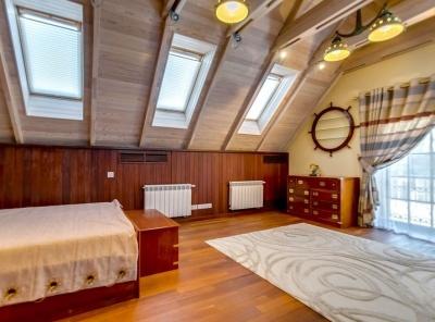 6 Bedrooms, Загородная, Аренда, Listing ID 2142, Московская область, Россия,