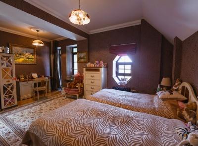 5 Bedrooms, Загородная, Продажа, Listing ID 2171, Московская область, Россия,