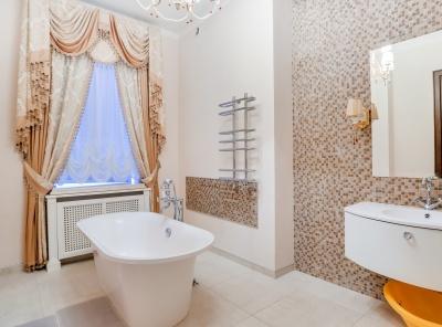 3 Bedrooms, Загородная, Аренда, Listing ID 2185, Московская область, Россия,