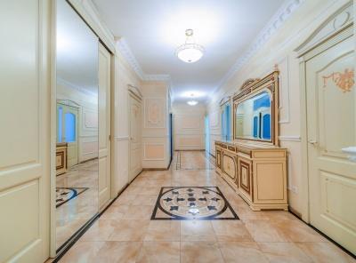 5 Комнаты, Городская, Аренда, Чапаевский переулок, Listing ID 2210, Москва, Россия,