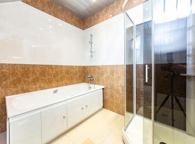 4 Bedrooms, Загородная, Аренда, Listing ID 1097, Московская область, Россия,