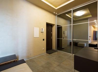 3 Комнаты, Городская, Аренда, Чапаевский переулок, Listing ID 2249, Москва, Россия,