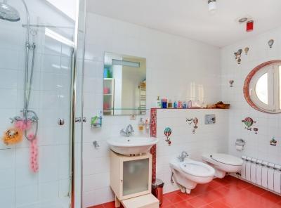 4 Bedrooms, Загородная, Продажа, Listing ID 2260, Московская область, Россия,