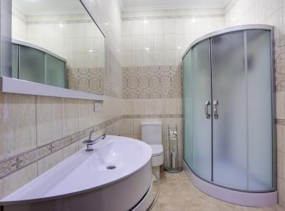5 Bedrooms, Загородная, Продажа, Listing ID 2280, Московская область, Россия,
