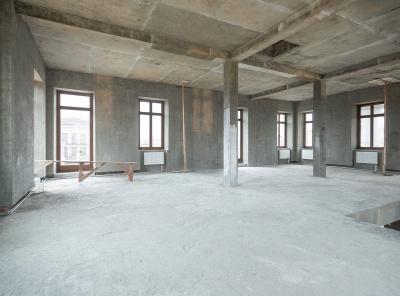 4 Bedrooms, Загородная, Продажа, Listing ID 2282, Московская область, Россия,