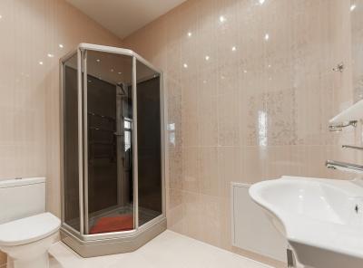 5 Bedrooms, Загородная, Продажа, Listing ID 2283, Московская область, Россия,