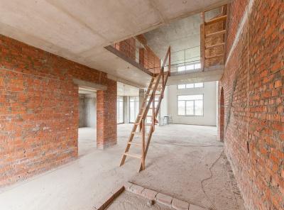 4 Bedrooms, Загородная, Продажа, Listing ID 2299, Московская область, Россия,
