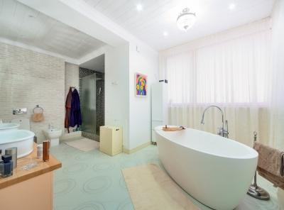 5 Bedrooms, Загородная, Аренда, Listing ID 2350, Московская область, Россия,