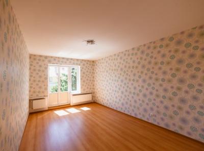 5 Bedrooms, Загородная, Аренда, Listing ID 1113, Московская область, Россия,