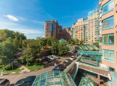 3 Комнаты, Городская, Продажа, улица Минская, Listing ID 2374, Москва, Россия,