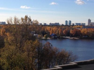 5 Комнаты, Городская, Аренда, Ленинградское шоссе, Listing ID 2376, Москва, Россия,