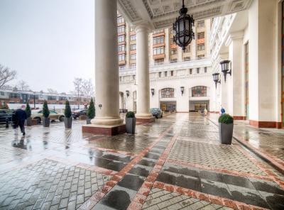 5 Комнаты, Городская, Продажа, Чапаевский переулок, Listing ID 2383, Москва, Россия,