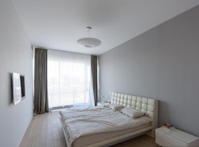 3 Комнаты, Городская, Продажа, Нежинская, Listing ID 2397, Москва, Россия,