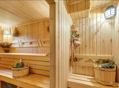 4 Bedrooms, Загородная, Продажа, Listing ID 2404, Московская область, Россия,