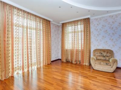 3 Bedrooms, Загородная, Аренда, Listing ID 2411, Московская область, Россия,