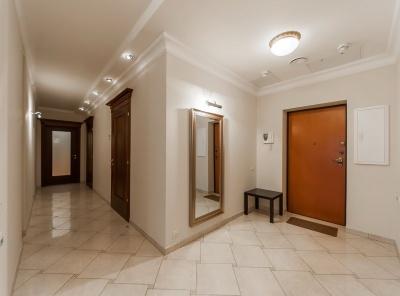 6 Комнаты, Городская, Аренда, Улица Мосфильмовская, Listing ID 2415, Москва, Россия,
