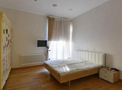 3 Комнаты, Городская, Аренда, Улица Староволынская, Listing ID 2418, Москва, Россия,
