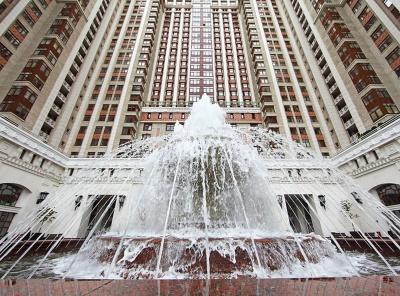 3 Комнаты, Городская, Продажа, Чапаевский переулок, Listing ID 2419, Москва, Россия,