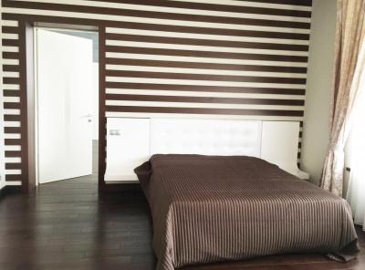 5 Bedrooms, Загородная, Аренда, Listing ID 2444, Московская область, Россия,