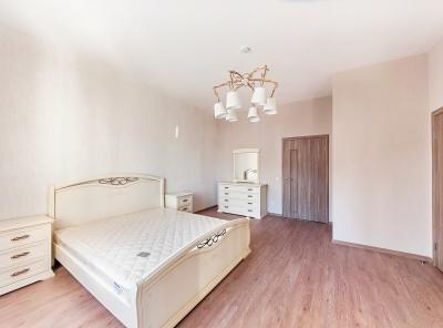3 Bedrooms, Загородная, Аренда, Listing ID 1125, Московская область, Россия,