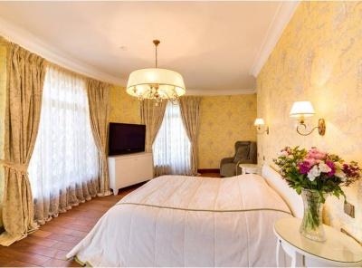 6 Bedrooms, Загородная, Продажа, Listing ID 2534, Московская область, Россия,