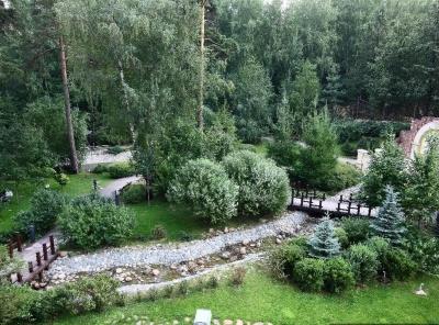 2 Комнаты, Городская, Продажа, Улица Нежинская, Listing ID 2548, Москва, Россия,