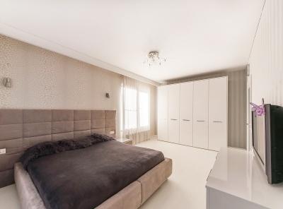 4 Bedrooms, Загородная, Аренда, Listing ID 1133, Московская область, Россия,