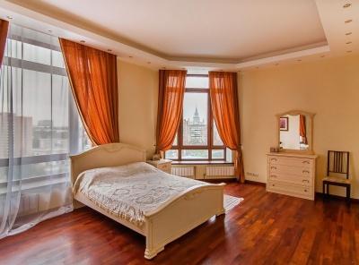 2 Комнаты, Городская, Продажа, Улица Минская, Listing ID 2568, Москва, Россия,