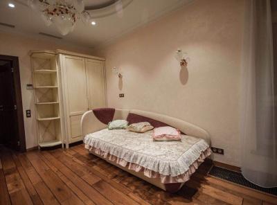 3 Комнаты, Городская, Продажа, Улица Авиационная, Listing ID 2570, Москва, Россия,