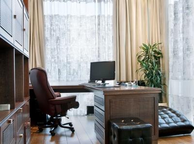 4 Комнаты, Городская, Продажа, Улица Нежинская, Listing ID 2577, Москва, Россия,