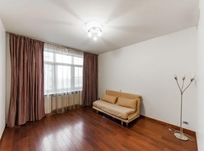 5 Комнаты, Городская, Аренда, Чапаевский переулок, Listing ID 2583, Москва, Россия,
