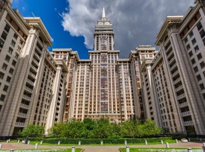 3 Комнаты, Городская, Продажа, Чапаевский переулок, Listing ID 2597, Москва, Россия,