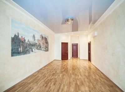 4 Комнаты, Городская, Аренда, Улица Береговая, Listing ID 1143, Москва, Россия,