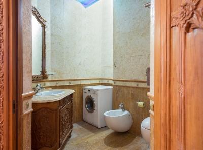 4 Комнаты, Городская, Продажа, Чапаевский переулок, Listing ID 2683, Москва, Россия,