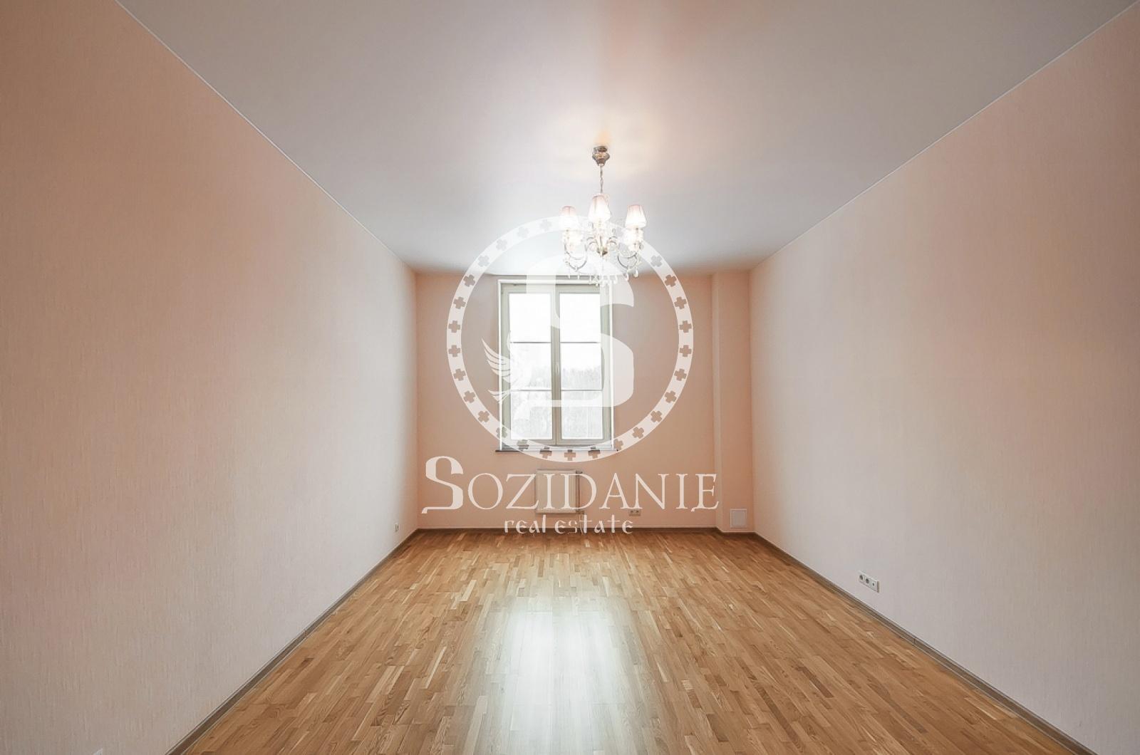 5 Комнаты, Городская, Аренда, Улица Береговая, Listing ID 1146, Москва, Россия,