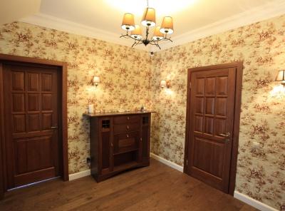 5 Bedrooms, Загородная, Продажа, Listing ID 2703, Московская область, Россия,