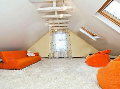 3 Bedrooms, Загородная, Продажа, Listing ID 2708, Московская область, Россия,