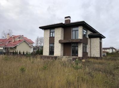 3 Bedrooms, Загородная, Продажа, Listing ID 2720, Московская область, Россия,