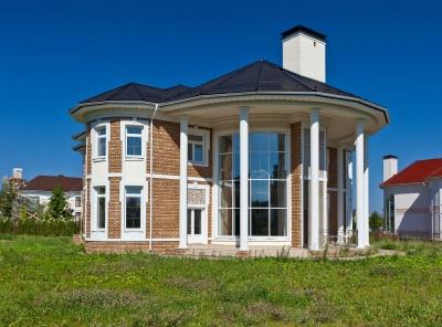 4 Bedrooms, Загородная, Продажа, Listing ID 2759, Московская область, Россия,