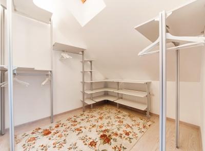 4 Bedrooms, Загородная, Аренда, Listing ID 1155, Московская область, Россия,